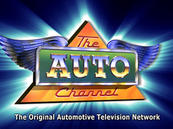 Auto Channel