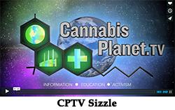 cannabis`